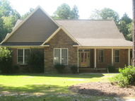 2011 Orville St. Eastover NC, 28312