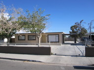 1417 Lenwood Avenue North Las Vegas NV, 89030