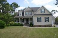 621 Barber Road Southport NC, 28461