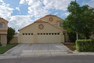 340 Dockside Court Las Vegas NV, 89145