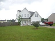 1872 Haw Branch Road Beulaville NC, 28518