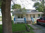 10600 E 18th St Independence MO, 64052