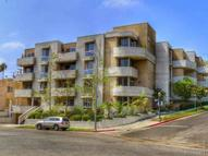 1551 Manning Avenue #202 Los Angeles CA, 90024