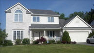 6841 Pine Creek Ct Temperance MI, 48182