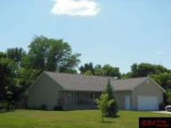 2413 Lake Avenue New Ulm MN, 56073