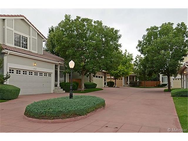 1264 Braewood Avenue Highlands Ranch CO, 80129
