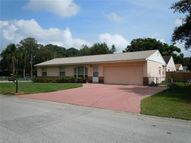 6950 50th Ave N Saint Petersburg FL, 33709