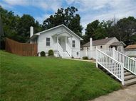 2217 Gaebler Avenue Saint Louis MO, 63114