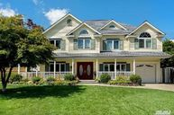 43 Executive Dr Hauppauge NY, 11788