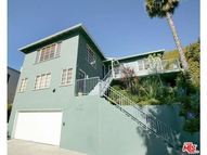 1537 Westerly Ter Los Angeles CA, 90026