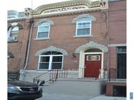 1506 S 20th St Philadelphia PA, 19146
