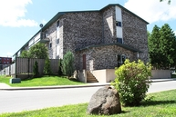 WESTGATE VILLAGE APARTMENTS St Catharines ON, L2M 6T7