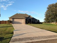 18275 Red Wolf Trail Other Loranger LA, 70446