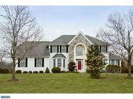 10 Walnut Ct Cranbury NJ, 08512