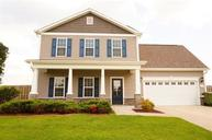 243 Maidstone Drive Richlands NC, 28574