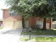 7823 Summer Place Dr Humble TX, 77338