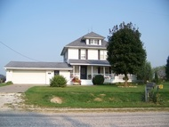 451 160th Street Aledo IL, 61231