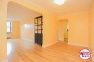 67-35 Yellowstone Blvd 7h Forest Hills NY, 11375