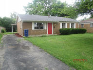 1894 Enderly Drive Columbus OH, 43219