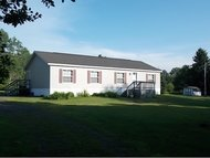 340 Creek Road Mc Donough NY, 13801