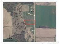 Lot 2  240th St Baldwin WI, 54002