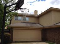 525 Essex Place Euless TX, 76039