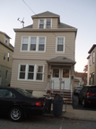 136 Knapp Ave Clifton NJ, 07011