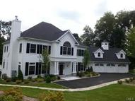 546 Haviland Road Stamford CT, 06903
