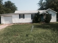 4509 S.E. 26th Del City OK, 73115