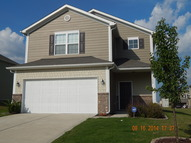 1004 Garden Web Road Indian Trail NC, 28079