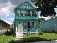 1426 Newton Avenue N Minneapolis MN, 55411