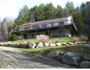 241 Couch Brook Rd Bernardston MA, 01337