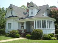 108 N. Withlacoochee Avenue Marion SC, 29571