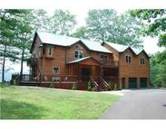 1318 Gaymont Mountain Rd Ansted WV, 25812