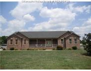 51 Florence Farley Fraziers Bottom WV, 25082