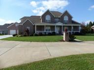 4 Stephens Court Culloden WV, 25510