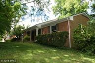 327 Great Oak Rd #B Reva VA, 22735