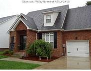 8 Whistlestop Lane Barboursville WV, 25504