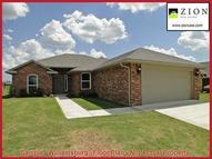 13009 E 133rd St N #Will Collinsville OK, 74021
