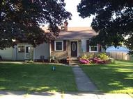 19732 Lucinda St. South Bend IN, 46614