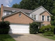 4990 Old Pfeiffer Ln Blue Ash OH, 45242