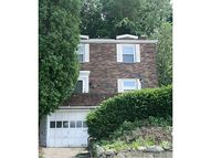 363 Olancha Avenue Brentwood PA, 15227