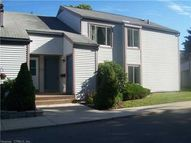 58 Candlewood Dr 58 South Windsor CT, 06074