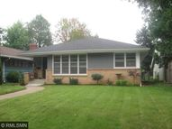 1326 Cleveland Avenue S Saint Paul MN, 55116