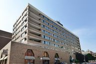 2800 North Orchard Street 803 Chicago IL, 60657