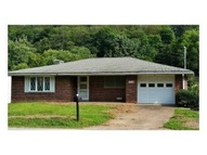 3249 Millers Run Road Cecil PA, 15321