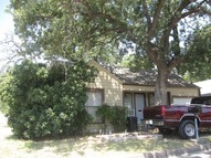 1501 Nw 3rd Ave Mineral Wells TX, 76067