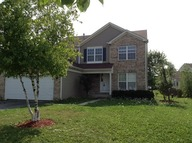 195 Blueberry Ln Round Lake Beach IL, 60073