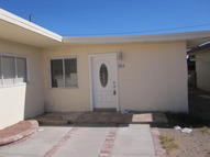 2111 Stanley Avenue North Las Vegas NV, 89030