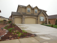 10843 Torreys Peak Way Peyton CO, 80831